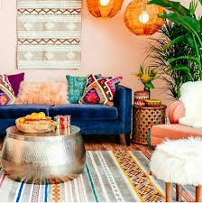 bohemian style living room. Bohemian Life Boho Home Design Decor Nontraditional Living Inspiration Of Style Room Y