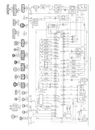 toyota 1kz te wiring harness diagram toyota automotive wiring Toyota Wiring Harness Diagram toyota kz te wiring harness diagram wtk ecu terminal configuration 1 kz te toyota tacoma wiring harness diagram