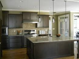 Kitchen For New Homes New Design Homes Home Design Ideas