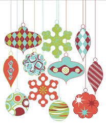 retro christmas ornament clip art. Contemporary Ornament Uniquechristmasornaments1280x1500christmasornamentsclipartclipart Retrochristmasbypinkpueblourumixcomjpg 12801500 Throughout Retro Christmas Ornament Clip Art C