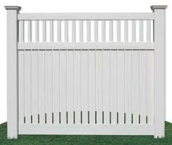 vinyl fence panels lowes. Vinyl Fences King Fence 1 Westchester NY Company Within Lowes Fencing Decor 18 Panels