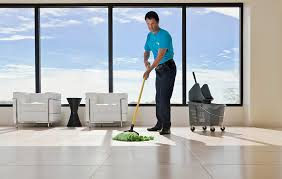 household cleaning companies home pulito spalato cleaning service