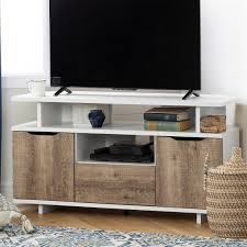 full size of corner tv stands wall tv stand simple design wooden corner unit with shelves