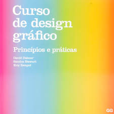 Curso de Designer, grfico-.O.S