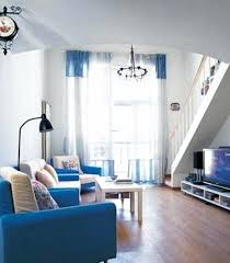 Small House Interior Decorating White Color Small Condo Interior Fascinating Interior Designs For Small Homes Model
