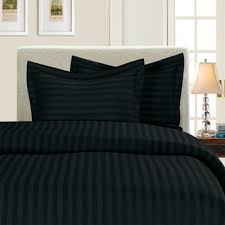 elegant duvet covers. Simple Elegant Elegant Comfort Luxurious Wrinkle Resistant Damask Stripe Duvet Cover Set In Covers