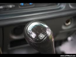 2005 Chevrolet Silverado 2500 Turbo Diesel Duramax 5 Speed Manual ...