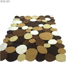 custom made rugs bed custom rugs houston custom made rugs