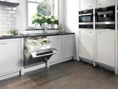miele dishwasher installation. Modren Dishwasher Get Your Incredible Miele Dishwasher At Adalay Interiors Tampa  Wwwadalaycom Intended Dishwasher Installation A