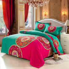 full size of bedding magnificent bohemian bedding sets 61oriil3hfljpg dazzling bohemian bedding sets popular