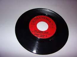 percy faith theme from a summer place go go po go 45 rpm 1959 vg ebay
