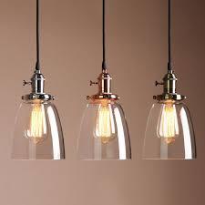 stunning pendant lighting vintage industrial ceiling lamp cafe glass pendant light shade light fixture ptjjevw