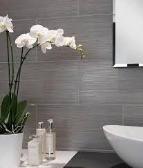 Amazing of Grey Ceramic Wall Tiles Best 25 Grey Bathroom Tiles Ideas On  Pinterest Grey Large