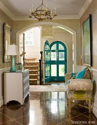 turquoise front doorThe 25 best Turquoise front doors ideas on Pinterest  Turquoise