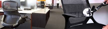 Company tidy office Clean Keep Your Auckland Workplace Clean And Tidy With Expert Office Furniture Cleaning Issuu Office Furniture Cleaning Upholstery Repair Auckland