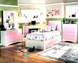 Astonishing White Bed For Boy Frame Twin And Orange Bedroom With ...