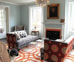 Living Room Area Rugs Contemporary Transitional Area Rugs Living Room Contemporary With Dramatic