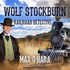 Audiobooks written by Max OHara   Audible.com