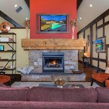 2 Bedroom Apartments Denver Best Home Design Ideas