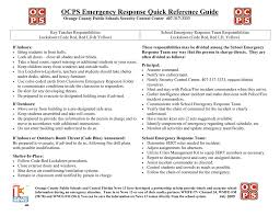 59 Lovely National Fire Incident Reporting System Quick