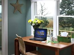 decorate your office. medium image for decorating your home office ideas decorate cheap how to