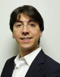 POZSGAI ALVAREZ, Joseph | 京都大学 東南アジア地域研究研究所
