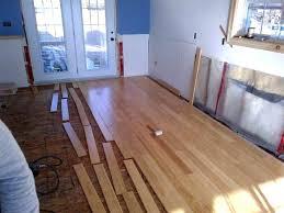 best underlayment for laminate flooring on concrete vinyl plank flooring of elegant best basement ideas new allure for floating
