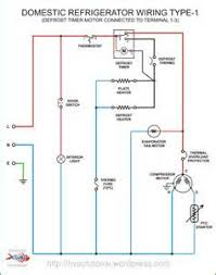 refrigerator relay wiring diagram images refrigerator wiring type domestic refrigerator wiring hermawan s blog