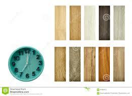 Vinyl flooring samples Thin Vinyl Wood Texture Floor On Isolate Background Sample Pack Of Wooden Flooring Laminate Isolated On White Real Wood Panel And Laminated Samples On White Perfect Wood Floors Wood Texture Floor Samples Of Laminate Veneer Vinyl Floor Tile