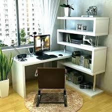 white desk for bedroom – zappli.co