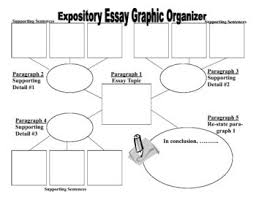 Expository writing lessons for  rd   th   th Grade