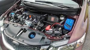 2013 honda civic engine. name: engine bay dress up 1.jpg views 2013 honda civic