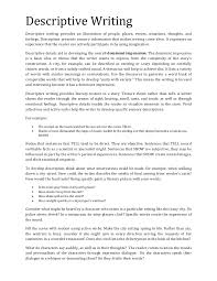 28 Essay Writing Examples In Pdf Examples