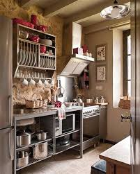 Country Kitchen Design Enchanting Home Decor Decor Steals Vintage Decor Vintage Home Rustic Country