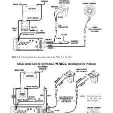msd 6al hei wiring diagram wiring diagram msd 6al hei wiring diagram 6al msd wiring diagram 10d