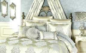 wall bed canopy – acojais.com