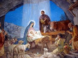 nativity pictures for desktop. Plain Pictures Christmas Nativity Wallpaper  Wallpapers9 Throughout Pictures For Desktop