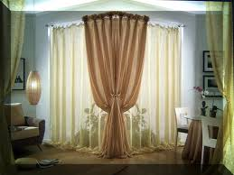 curtain wall decor appealing curtain wall decor within living room