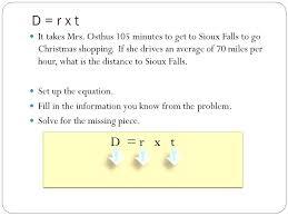 drt math 2 d drt math problems