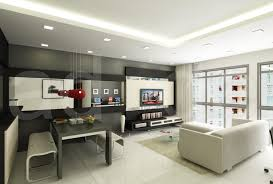 Dining Room Design Sg | Home Design Decorating Ideas