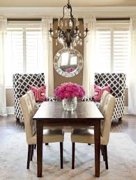 small chandeliers for dining room chandelier designs