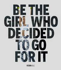 Workout Quotes Interesting Get Inspired With These Motivational Workout Quotes Lifestyle Updated