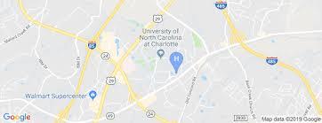 North Carolina Charlotte 49ers Tickets Halton Arena