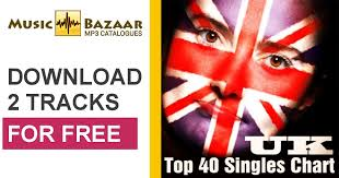 Top 40 Singles Chart 2012 The Official Uk Top 40 Singles Chart 11 11 2012 Mp3