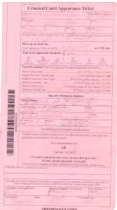 Red Light Summons Nyc What Should I Do About A Pink Summons In Nyc Call Today