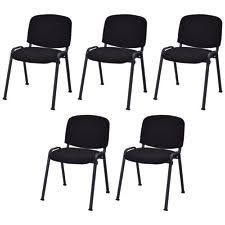 cheap waiting room furniture. Set Of 5 Conference Chair Elegant Design Office Waiting Room Guest Reception New Cheap Furniture