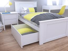 kids beds with storage for girls. Full Size Of Bed:wood Platform Bed With Drawers Kids Bunk Beds Stairs And Storage For Girls