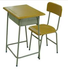 school desk and chair in classroom. Wonderful Classroom School Desk With Competitive Price On And Chair In Classroom _