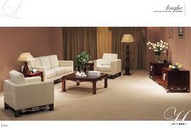 Living Room Furniture Seattle Black Living Room Furniture Set Living Room Categoriez Adorable