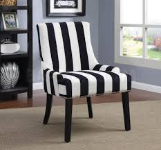 black n white furniture. Medium Size Of Chair:upholstered Dining Room Sets White Upholstered Chair Padded Chairs Black N Furniture